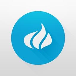 myCBN Prayer & Devotional App