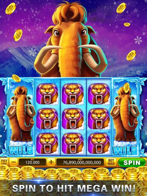 Real money casino mobile australia players