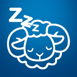 Smart Sleep Manager: Sleep log