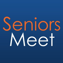 Seniors Meet Dating