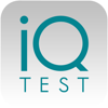 European Standard IQ Test