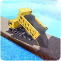 Codes for River Road Builder 3D Hack
