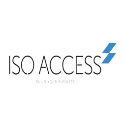 ISO Mobile Pay