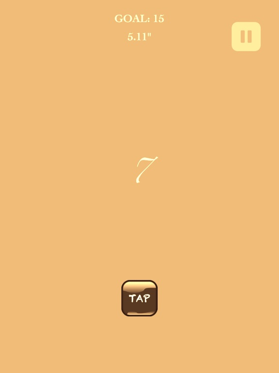 Speedster Tap - Premium! screenshot 9