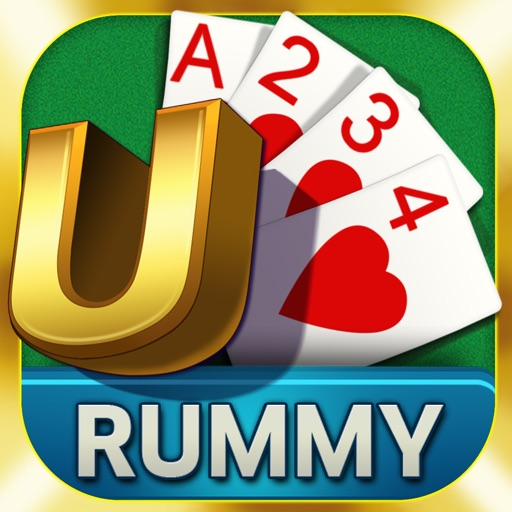 Ultimate Rummy by RummyCircle
