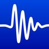 ONYX Apps - Oscilloscope アートワーク