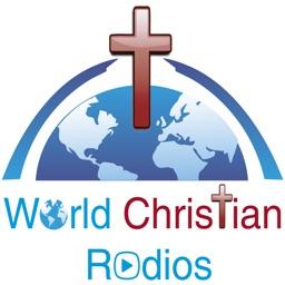 World Christian Radios