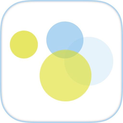 Grant & Co (Accountants) Ltd