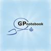 GPnotebook