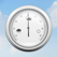 Barometer plus Altimeter
