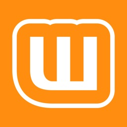 Wattpad Apple Watch App