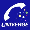 UNIVERGE ST450 - iPhoneアプリ