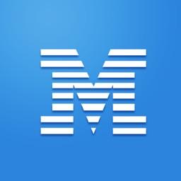 MBA智库-企业管理者职场专业商业金融经济知识学习得到课堂