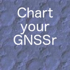 Activities of Chart your GNSSr