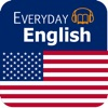 Everyday English Conversation Reviews