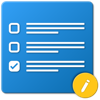 Checklist Pro - ToDo, Tasks - Raj Kumar Shaw