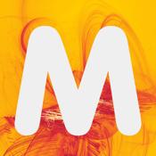 Unofficial Minifigure Catalog app review