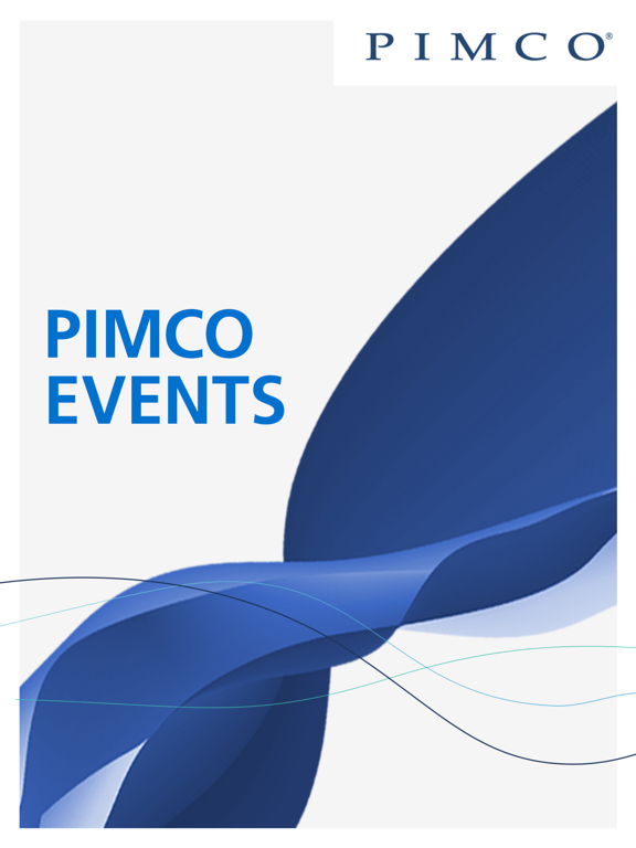 PIMCO Events screenshot 3