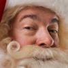 Medic Ventures Inc - santa claus calls you· artwork
