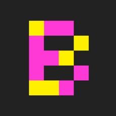 Activities of Bitgram