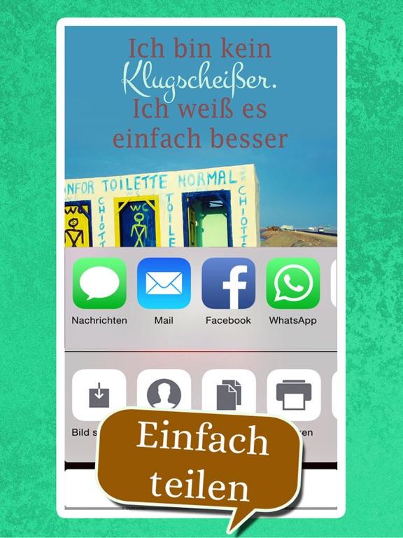 Coole Neue Sprüche Spruchbilder Witze Zum Posten App Price Drops