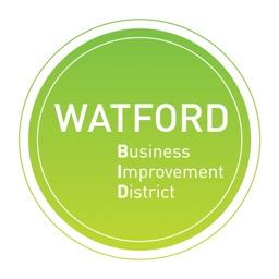 Watford BID