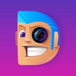 Dorado Video Maker