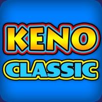 Codes for Keno Classic - Vegas Keno Game Hack