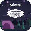 download Arizona Camping & State Parks