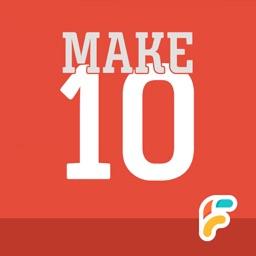 Make 10 a Million Ways