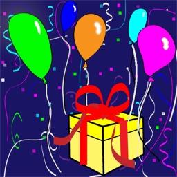 It's A Birthday 2