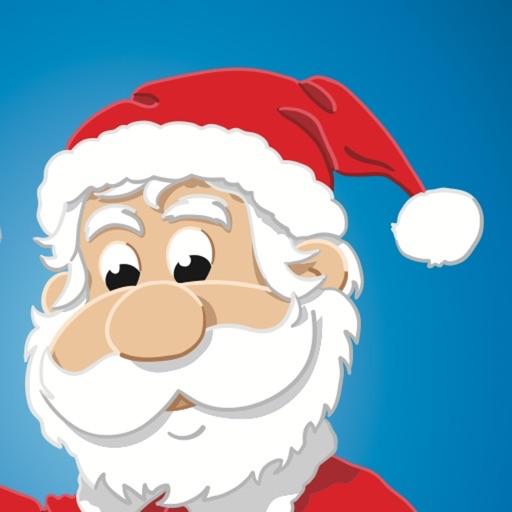 Sleeps to Christmas Lite