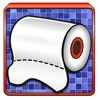 Where's My Toilet Paper Ranking