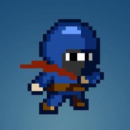 金币忍者-最新休闲益智小游戏