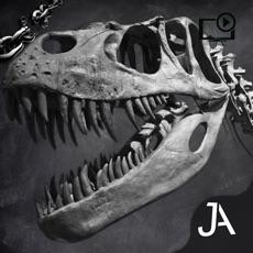 Activities of Dinosaur Assassin: Evolution-U