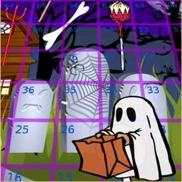 Halloween Trick or Treat Pro