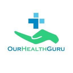 OurHealthGuru