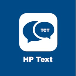 HPText for iPad