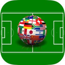 My Live Soccer