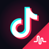 Tik Tok - including musical.ly - musical.ly Inc.