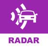 Radares Fijos y Móviles