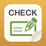 Checkbook - Account Tracker