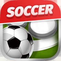 Codes for Ultimate Soccer Masters Hack