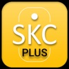 Skcplus Dialer