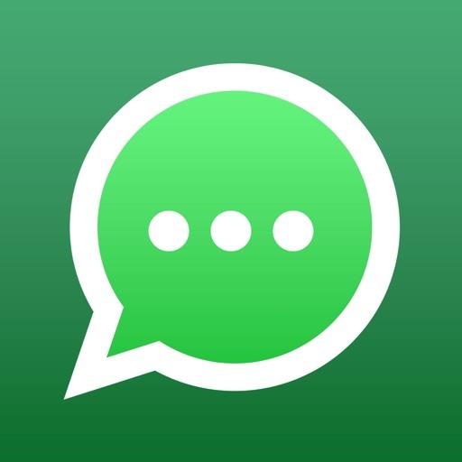 WzPad for WhatsApp Pro