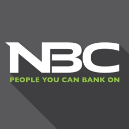 NBC Oklahoma Business Banking