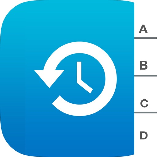 Easy Backup Pro