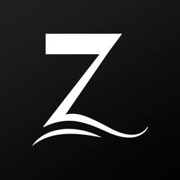 Zenu App - Event Venue Finder