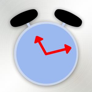 MouseWait Disneyland PLATINUM app