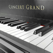 Piano 3D - Real ピアノ AR App